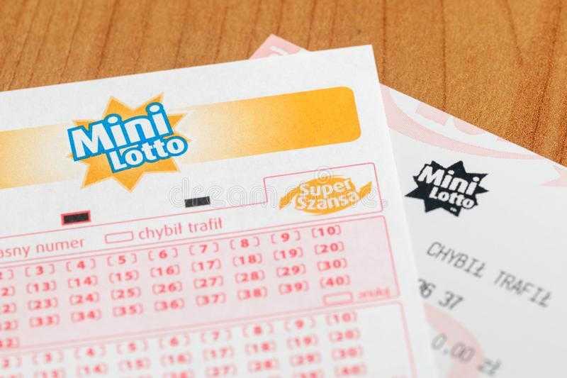 Lotto Polska Polska  - bonusy i specjalne funkcje, aby podwoić swoje wygrane | duże lotto