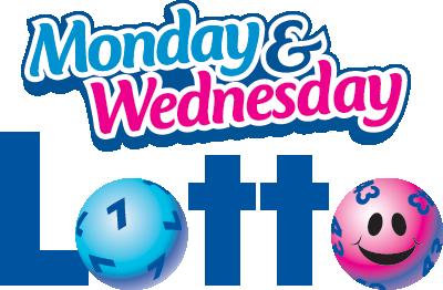 Loterie Powerball Australie - Comment acheter un billet depuis la Russie | monde de la loterie