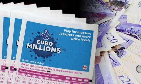 Kết quả Euromillions cho thứ sáu ngày 20 tháng 5 2016 - vẽ tranh 904