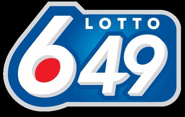 Lotería canadiense 6/49 - cómo jugar desde Rusia
