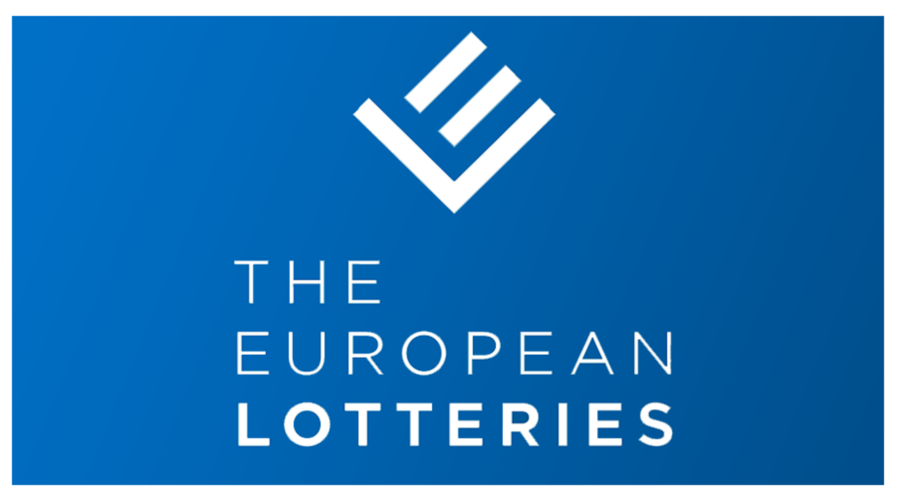 Belgien Lotto