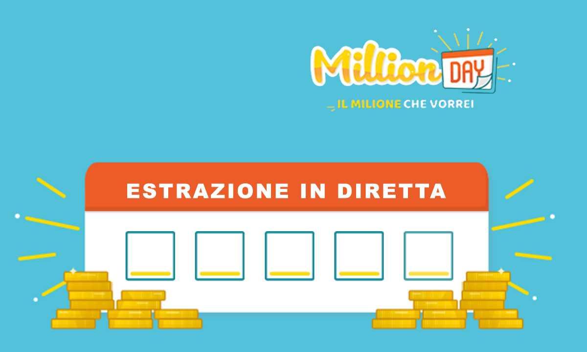 итальянские лотереи