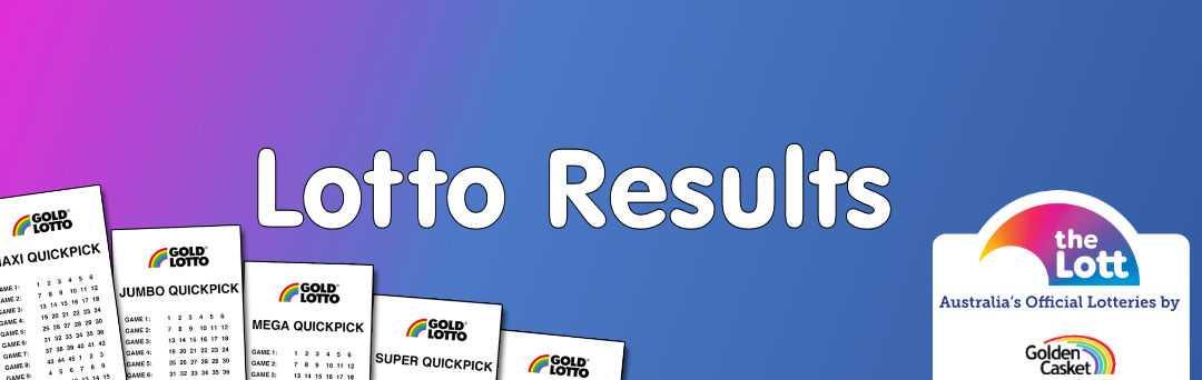 Powerball Australia lotteri - det offisielle lotterisiden fra Australia, billetter og resultater, anmeldelser, spill online | store lotterier