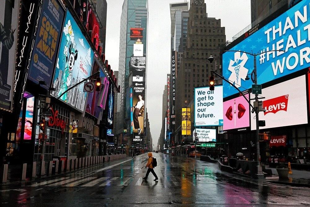 New york ska-jazz ensemble – take 5 скачать все песни в хорошем качестве (320kbps)