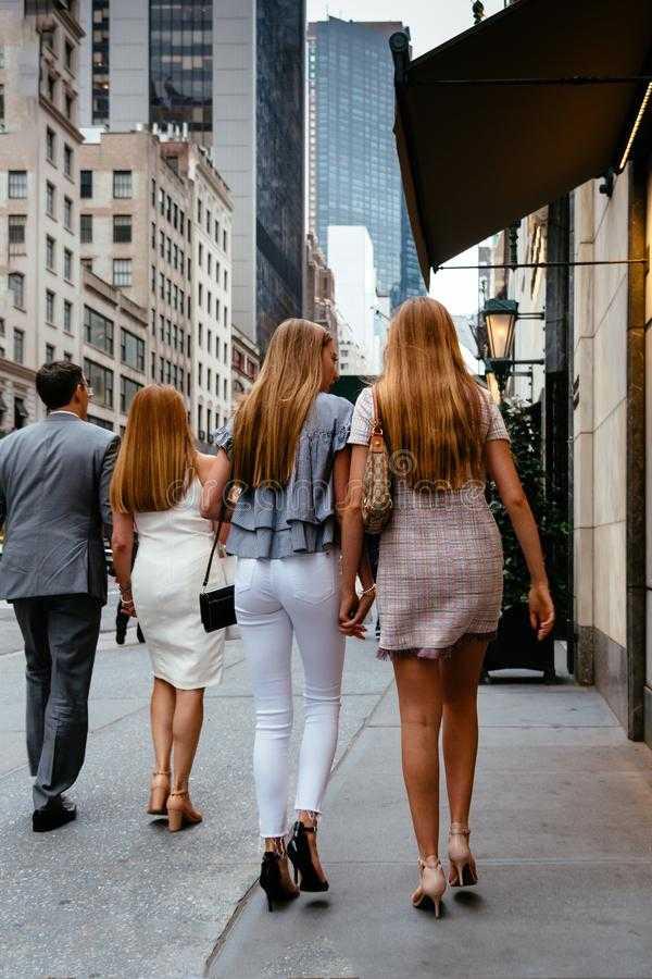 Take 5 - лучшие шансы в нью-йорке! | big lottos
