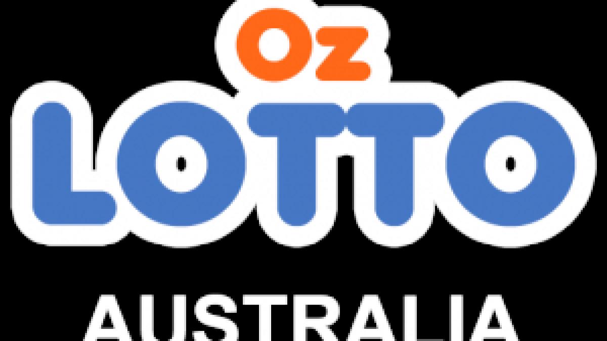 австралийская лотерея