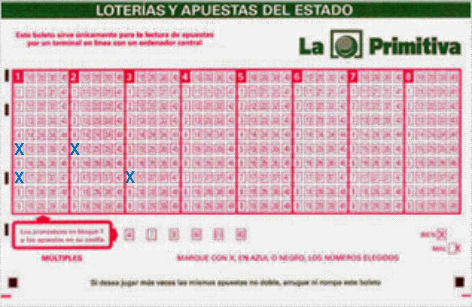 Buscar nъmero de loterнa del niсo 2020 - localiza tu dйcimo