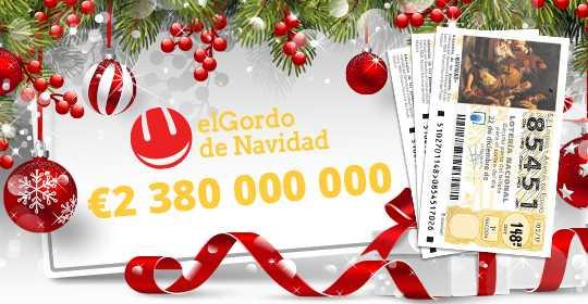 The ultimate guide to the spanish christmas raffle: loteria de navidad