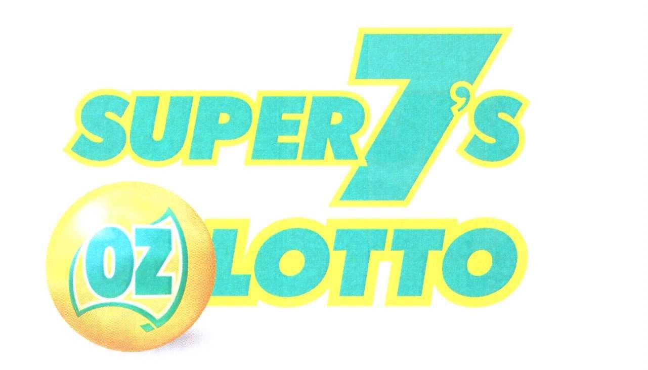 Litauisk lotteriteloto: siste resultater og informasjon
