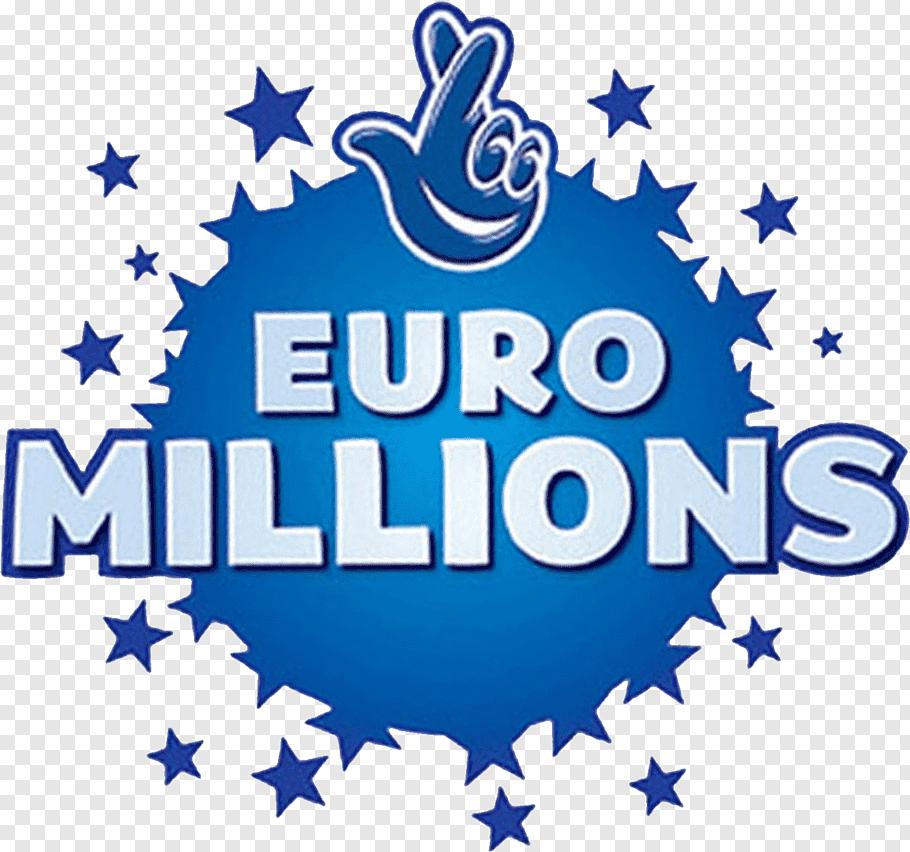 Thống kê Euromillions - những con số phổ biến nhất & lịch sử giải độc đắc