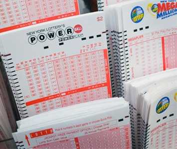 Foreign lotteries: how do Russians play in foreign lotteries
