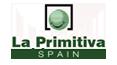 Spanskt lotteri la primitiva