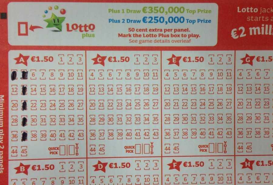 Lotto 6aus49 help & Perguntas frequentes - lottoland.com