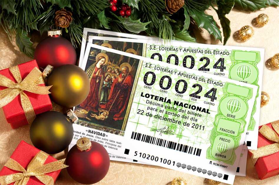Hogyan játsszon Oroszországból a loteria nacional - szabályok és vélemények