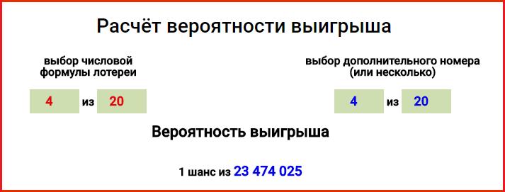 ลอตเตอรีสเปน la primitiva - ซื้อตั๋วจากรัสเซีย - Lotteryimira.rf