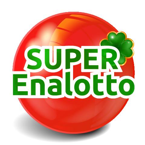 Italiensk lotteri superenalotto - hvordan å spille fra Russland | lotteriverden