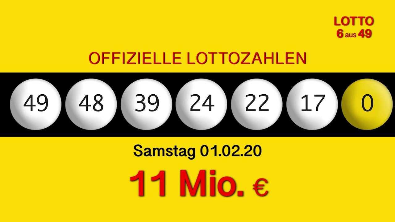 ▷ lottomania | tu loteria | prepárate para ganar ?