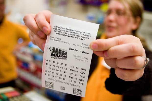 Mega millions prizes | mega millions payouts
