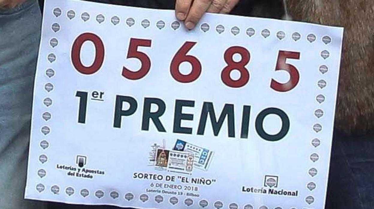 Loteria del nino 2020 draw | lottosmile
