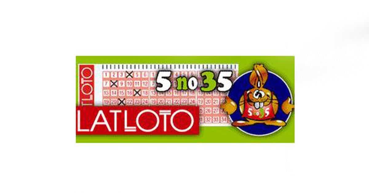 Loteria polonesa (6 do 49)