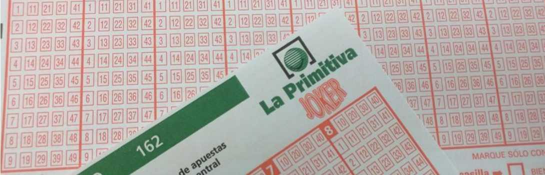 Hiszpańska loteria La Primitiva - kup bilet z Rosji - lotteryimira.rf