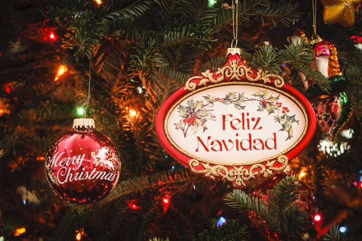 Jule mirakler