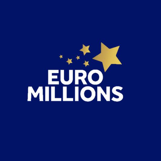 نتائج يانصيب EuroMillions لـ 21 يوليو 2020