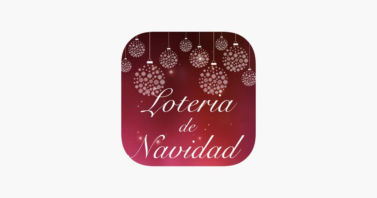 El Gordo de Navidad 2018, results and details