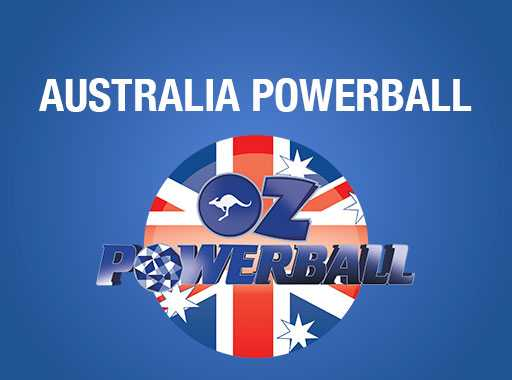 Powerball lottery - the official site of the american lotto from the usa, reviews and results online, rules in russia | big lottos