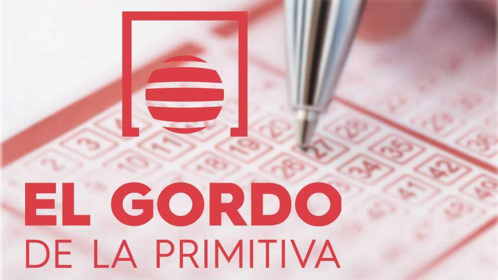 การจับสลากภาษาสเปน la primitiva - คำแนะนำ: วิธีการเล่นจากรัสเซีย