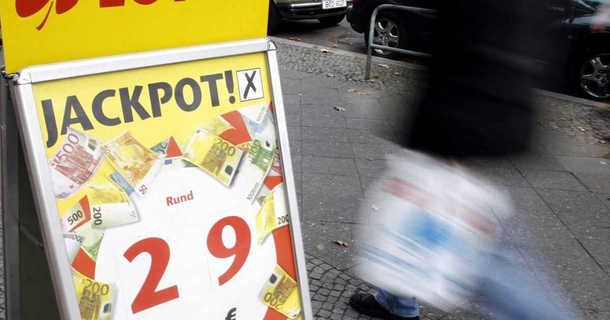Bingo loto estland: senaste resultat och information
