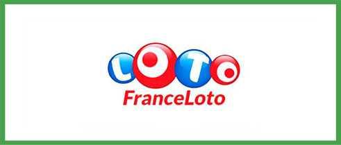 Где купить купоны для участия в elgordo де навидад, испанской рождественской лотереи? покупка билетов на испанские лото.