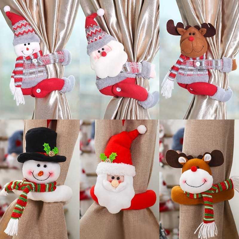 sorteo de navidad