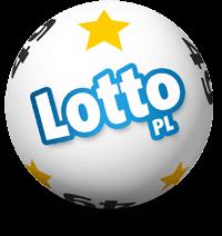 Polska loteria mini lotto (5 z 42)