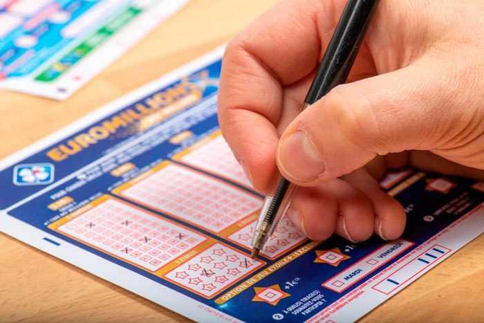 Лотерея евромиллионы (euromillions) — как играть из россии: как купить билет + правила | зарубежные лотереи