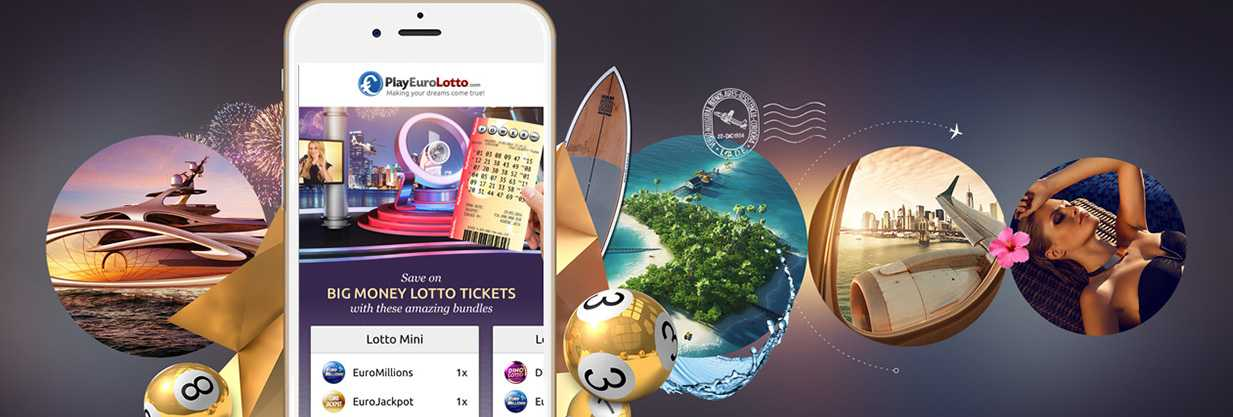 How to win the lottery: способы + prayers + types of lotteries