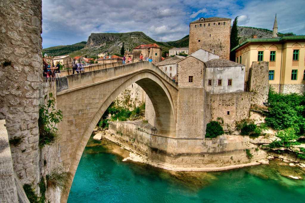 Bóng đá: Kết quả Zrinski Mostar