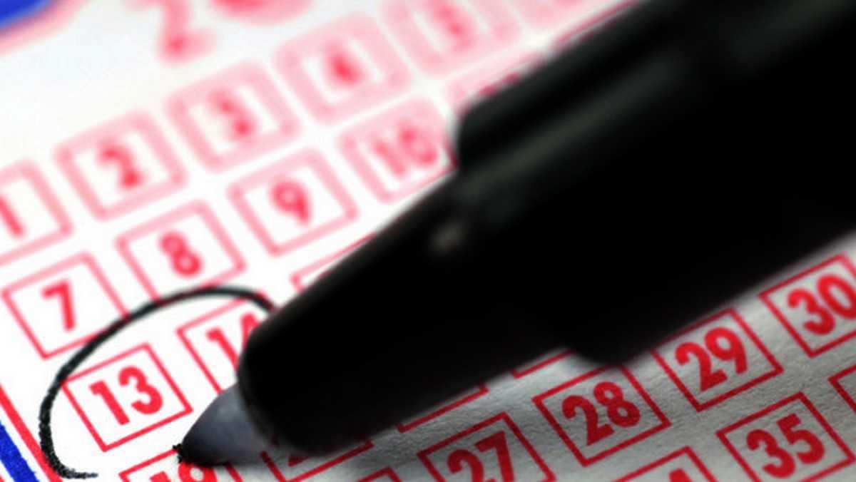 Rumensk lotteri - kontakt