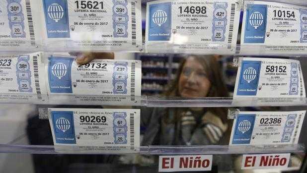 Comprar loteria infantil: dicas para adquirir os décimos