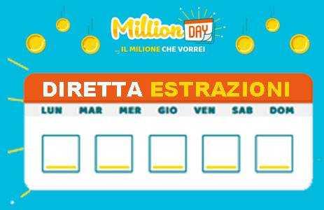 Hvor å kjøpe kuponger, å spille det italienske superenalottolotteriet? kjøpe billetter til italiensk lotto. | powerball lotteri